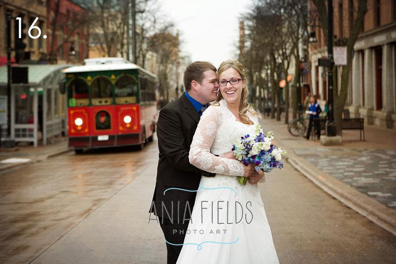 Madison-winter-wedding
