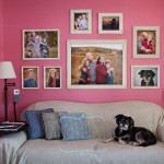 how-to-make-photo-gallery-wall