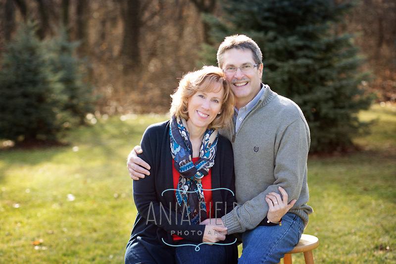 Middleton-WI-family-photos