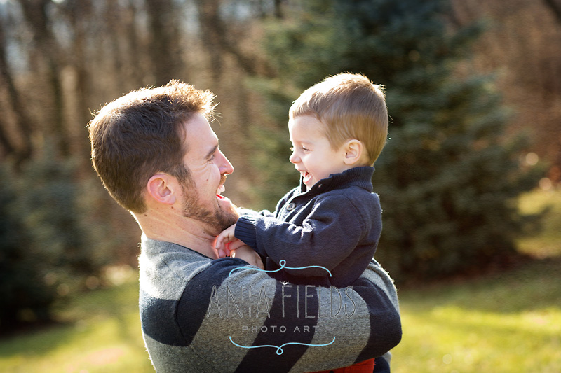 father-and-son-photo