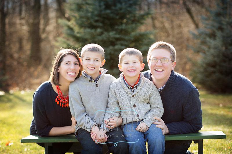 family-photographer-Middleton-WI