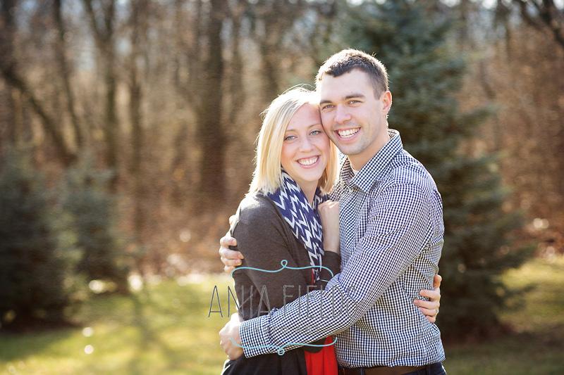 family-photos-Madison-WI