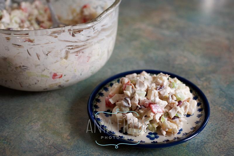 chicken-salad-recipe_04