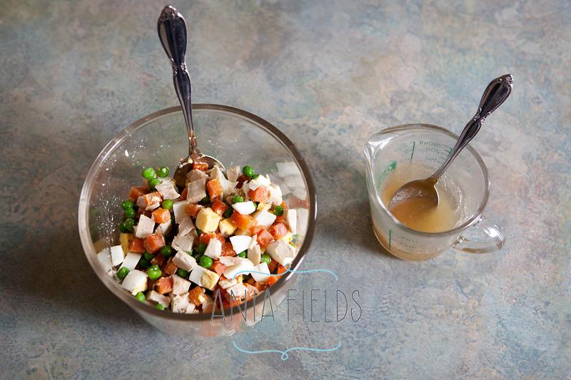 polish-chicken-jello
