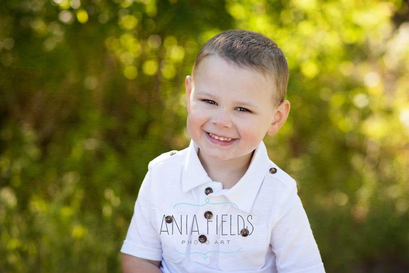 toddler-boy-photo-ideas
