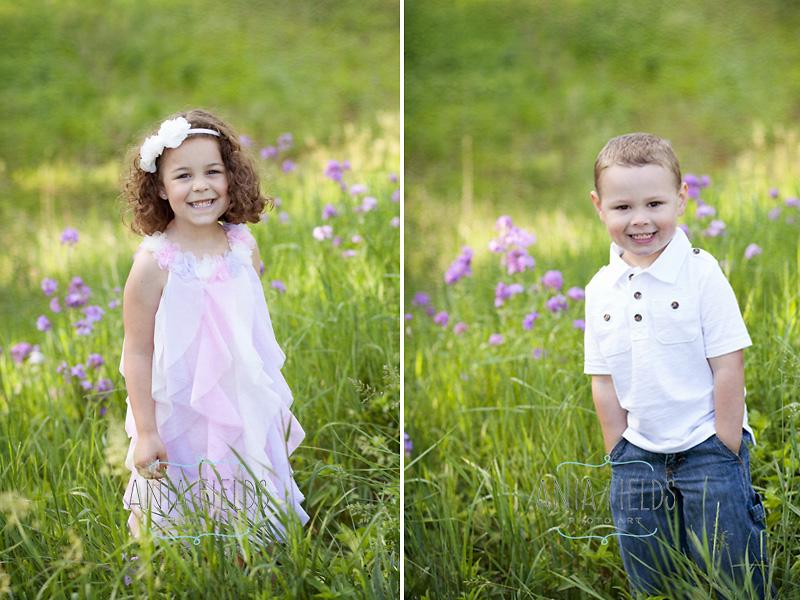 siblings-photo-ideas