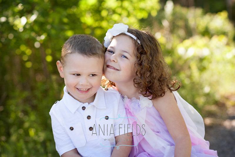 outdoor-family-portraits-Sauk-Prairie-WI_09