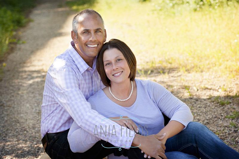 outdoor-family-portraits-Sauk-Prairie-WI_10