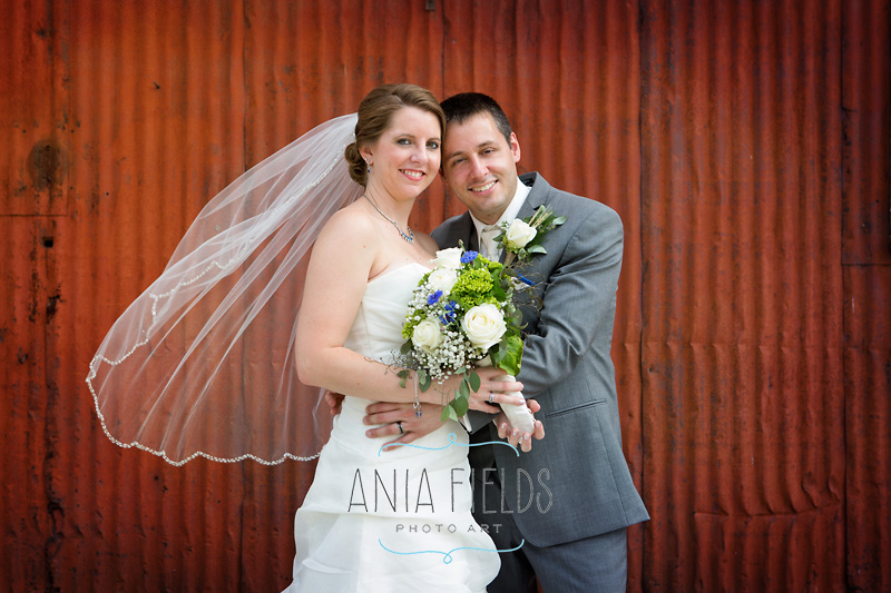 Wedding Reception Venues Near Janesville Wi Madison Photographer Senior And Family Portraits Page