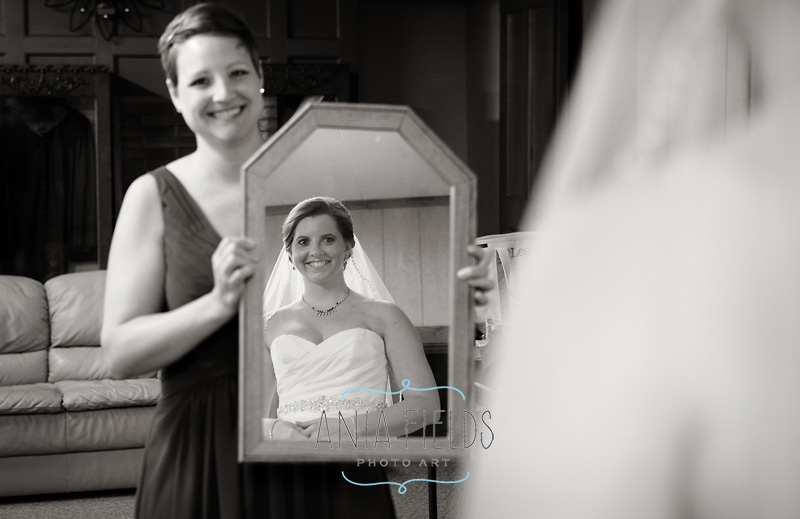 1-Wisconsin-country-church-wedding-Sauk-Prairie_10