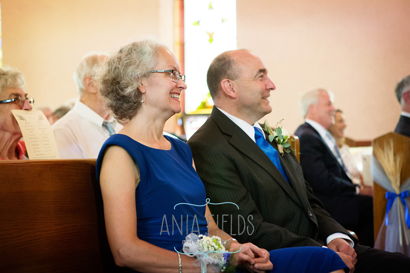 1-Wisconsin-country-church-wedding-Sauk-Prairie_12