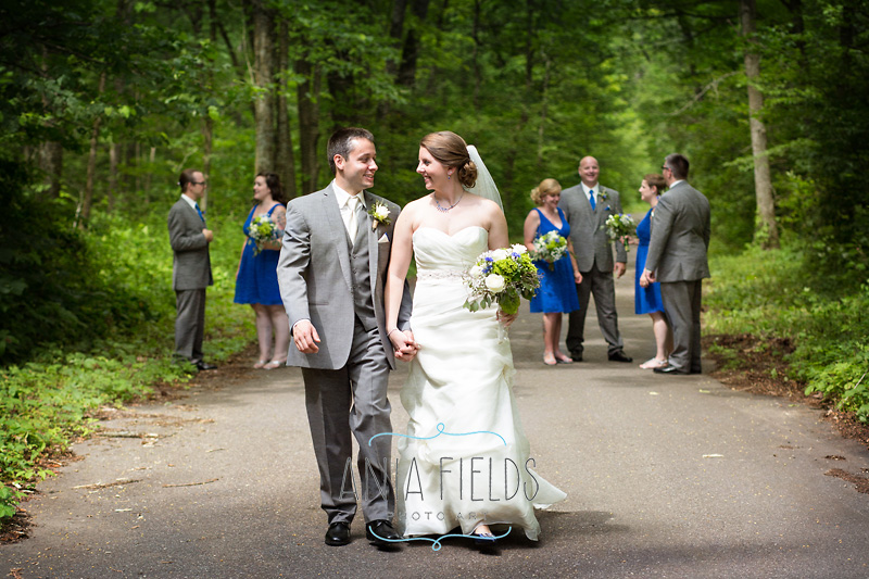 1-Wisconsin-country-church-wedding-Sauk-Prairie_19