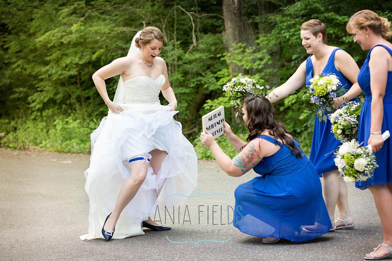 1-Wisconsin-country-church-wedding-Sauk-Prairie_21