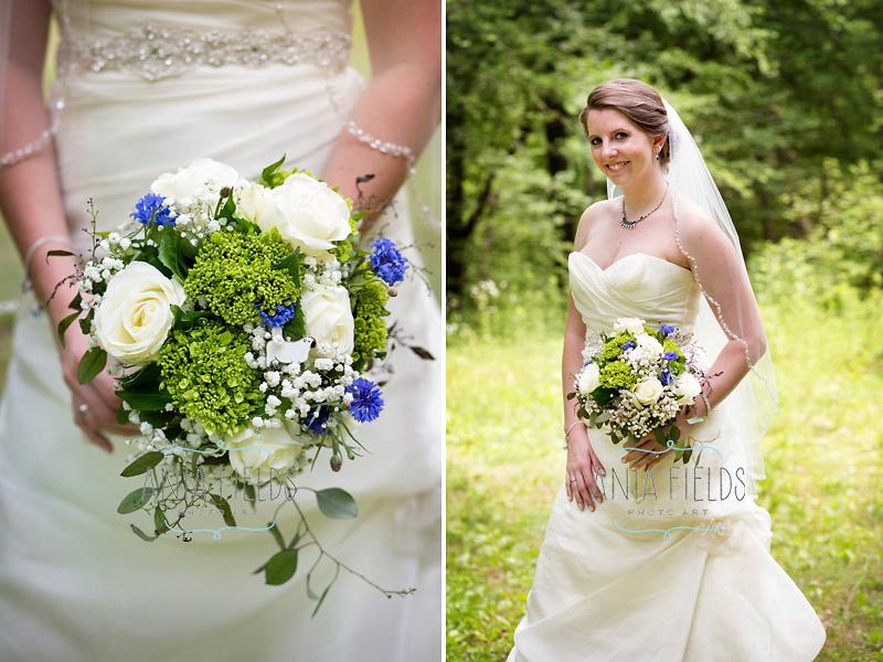 1-Wisconsin-country-church-wedding-Sauk-Prairie_22