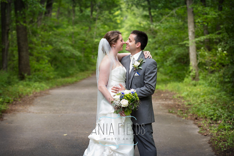 1-Wisconsin-country-church-wedding-Sauk-Prairie_23