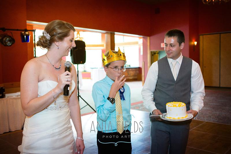 2-Wilderness-resort-wedding-Wisconsin-Dells_08