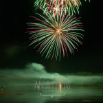fireworks-on-the-river-Wisconsin