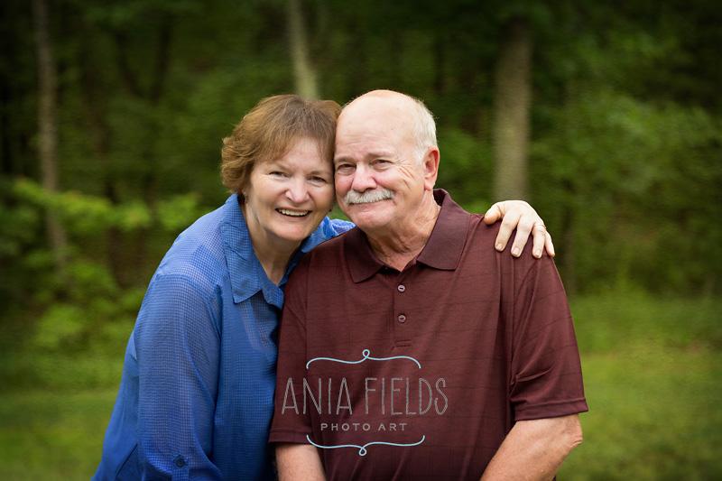 anniversary-portraits-Wisconsin-Dells_09