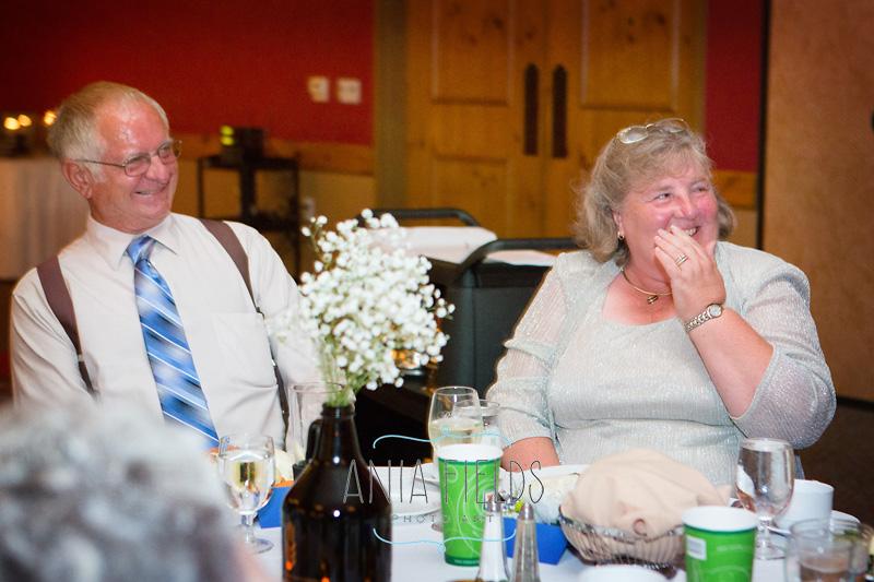 wedding-reception-moments