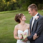 Cedar Valley Preserve wedding venue