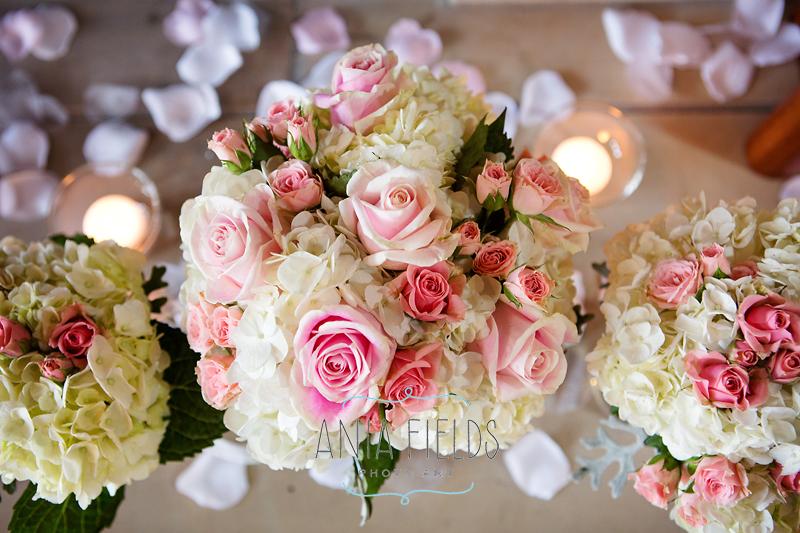 Spring-Green-WI-wedding_09
