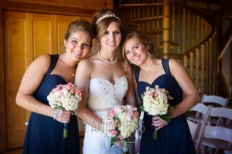 Bridesmaid Dresses Near Milwaukee 42
