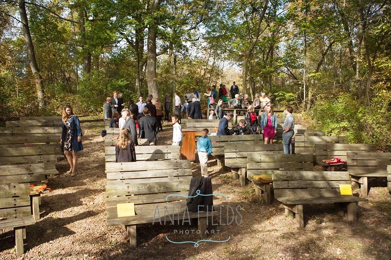 Blue-Mound-State-Park-wedding_09