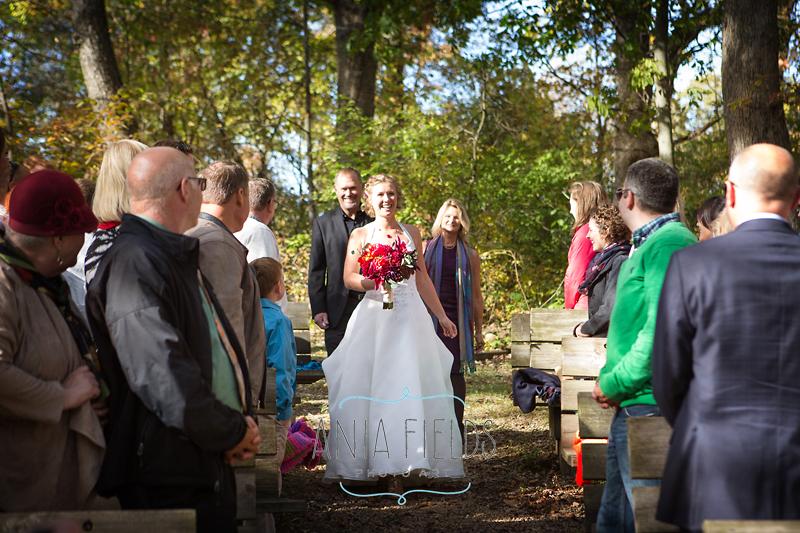 Blue-Mound-State-Park-wedding_12