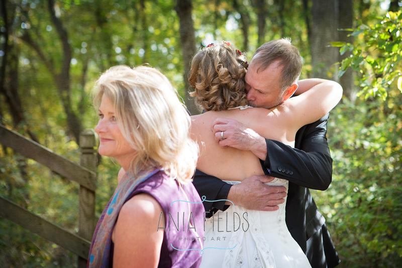 Blue-Mound-State-Park-wedding_13