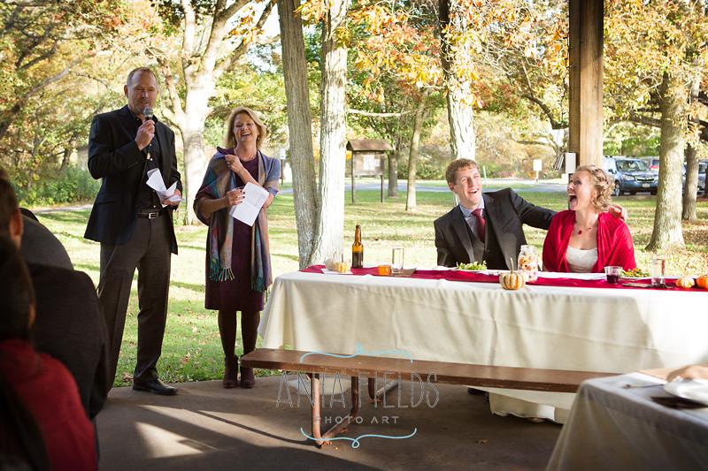Blue-Mound-State-Park-wedding_27