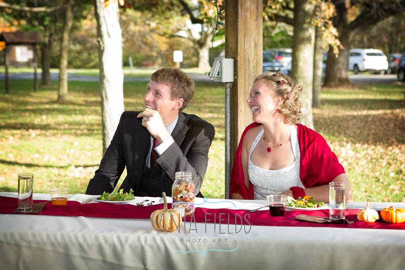 Blue-Mound-State-Park-wedding_29