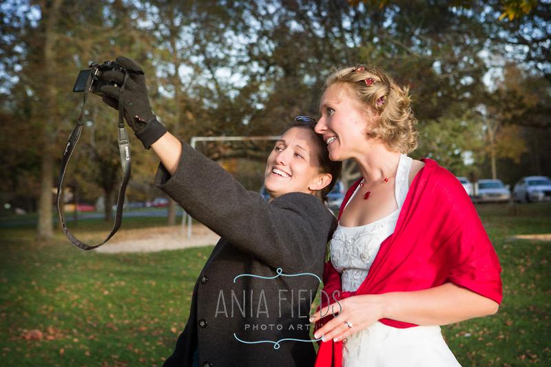 Blue-Mound-State-Park-wedding_36