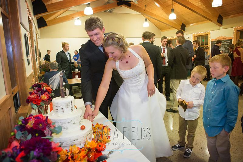 Blue-Mound-State-Park-wedding_52