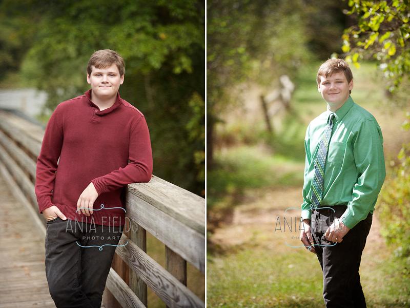senior boy photo ides