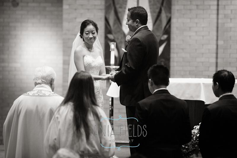 The-Legend-at-Bergamont-wedding-Oregon-WI_03