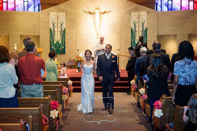 The-Legend-at-Bergamont-wedding-Oregon-WI_05