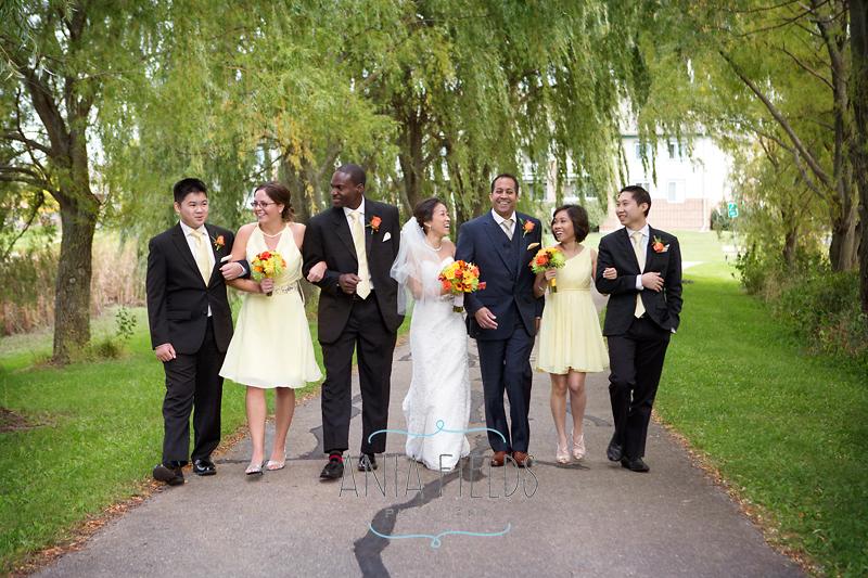 The-Legend-at-Bergamont-wedding-Oregon-WI_06