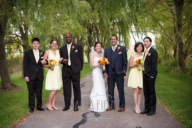 The-Legend-at-Bergamont-wedding-Oregon-WI_07
