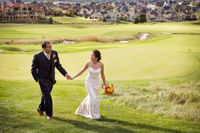 The-Legend-at-Bergamont-wedding-Oregon-WI_09