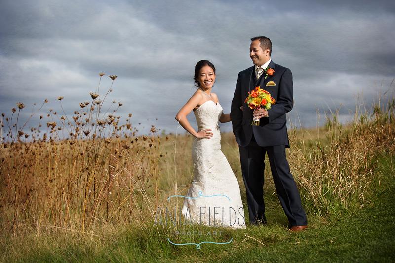 The-Legend-at-Bergamont-wedding-Oregon-WI_12