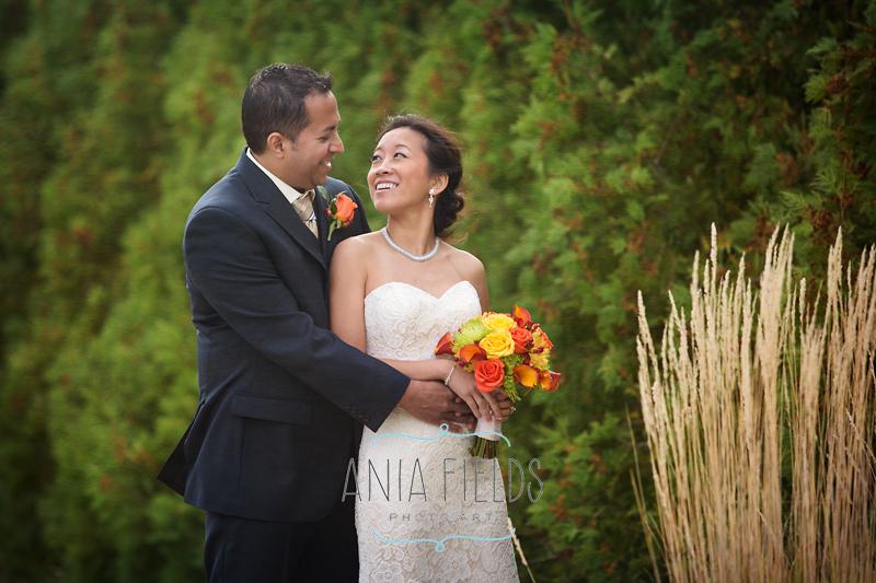 The-Legend-at-Bergamont-wedding-Oregon-WI_13