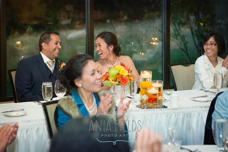 The-Legend-at-Bergamont-wedding-Oregon-WI_25