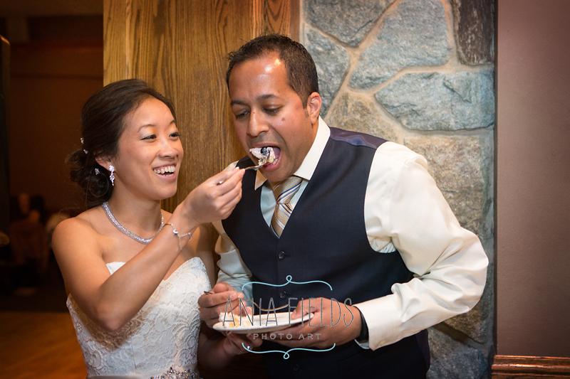 The-Legend-at-Bergamont-wedding-Oregon-WI_28