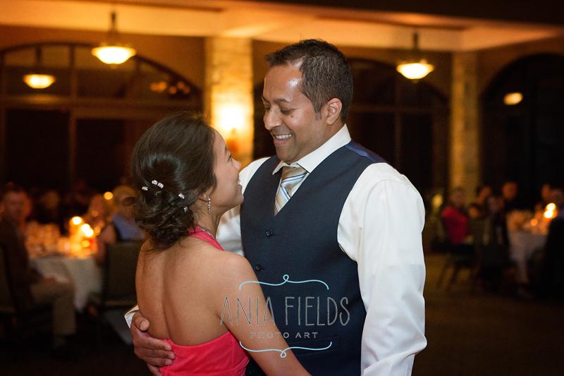 The-Legend-at-Bergamont-wedding-Oregon-WI_30