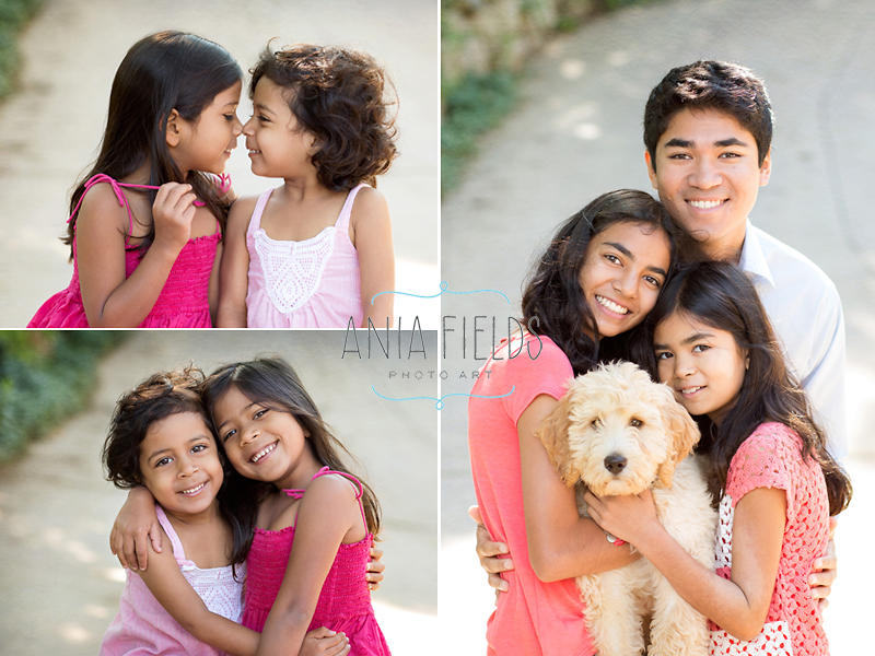 extended-family-portraits-Madison-WI_02