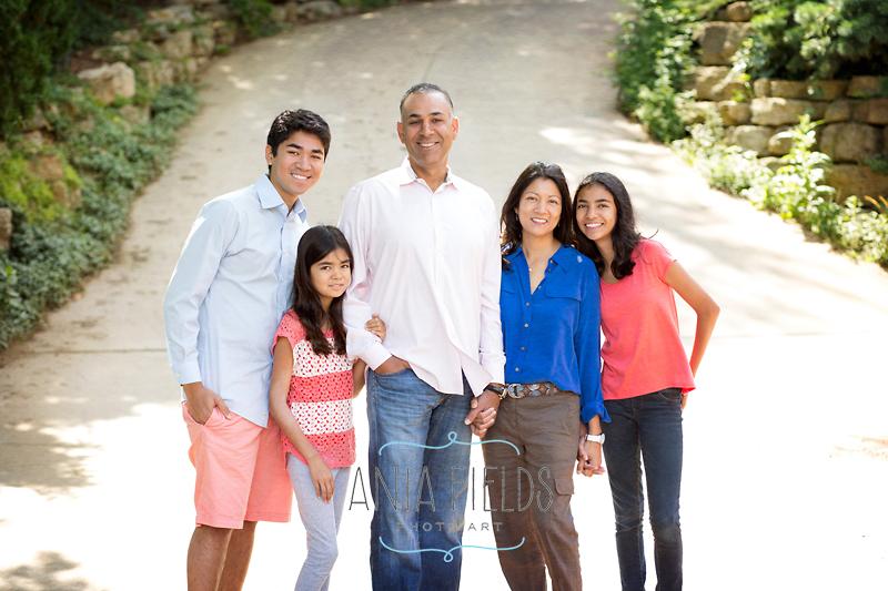 family photography Madison WI