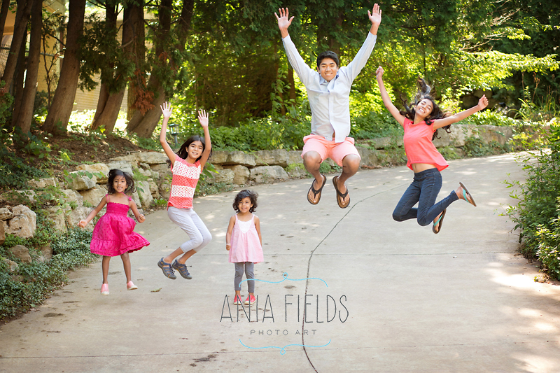 extended-family-portraits-Madison-WI_08