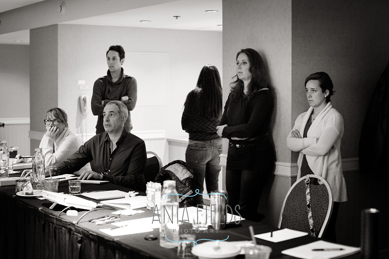Empower-workshop-Steve-Saporito_06