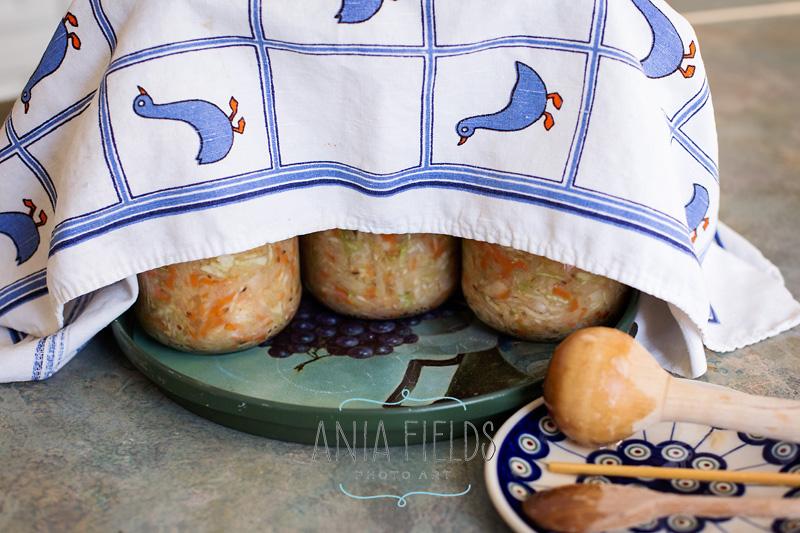 how-to-make-homemade-sauerkraut_06