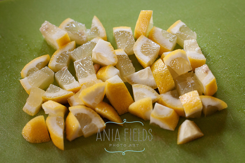 dandelion-honey-recipe_05